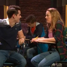 VIDEO: The Cast of MEAN GIRLS Performs 'Stupid with Love' on LATE NIGHT WITH SETH MEY Video