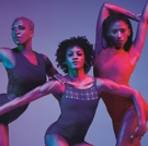 Alvin Ailey American Dance Theater Returns To The Auditorium Theatre 3/7-11