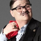 BWW Feature: A Specifically Not Specific Murray Hill Makes His Solo Debut Photo