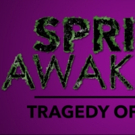 Outcry Theatre Announces Cast And Creative Team For SPRING'S AWAKENING
