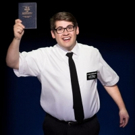 THE BOOK OF MORMON in Tulsa Goes On Sale Today