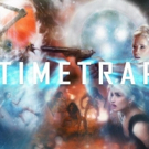 Award-Winning Texas Filmmaking Duo Comes Home With Sci-Fi Adventure TIME TRAP To Screen at 2018 WorldFest Houston