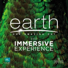 BBC Studios to Release 'Earth: One Amazing Day - The Immersive Experience'