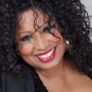 Kim Yarbrough Stars In ME & MS. PEACHES An Etta James Tribute