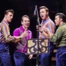 BWW Review: JERSEY BOYS, Bristol Hippodrome