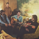 Reckless Kelly To Make Grand Ole Opry Debut This Saturday, On Tour Now