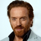 Damian Lewis to Receive Britannia Award for Excellence in Television Photo