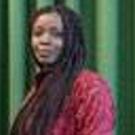 Renowned Choreographer Crystal Pite Selects Protégé Khoudia Touré For 2018-2019 Mentoring Initiative