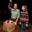 FUN HOME Extends Through November 19th at Victory Gardens Theater Photo