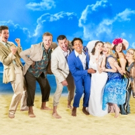CT Rep Begins MAMMA MIA! On June 6 Photo