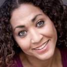 Dr. Nicole Hodges Persley Appointed As Artistic Director For KC Melting Pot Theatre