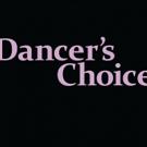 Maine State Ballet Presents Dancer's Choice