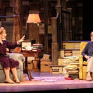 BWW Feature: MISS KELLER HAS NO SECOND BOOK at Gulfshore Playhouse Photo