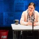BWW Review: THE MATCH BOX, Citizens Theatre, Glasgow