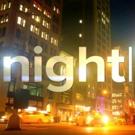 RATINGS: NIGHTLINE Ranks Number One in Total Viewers for Week of April 1