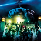 BWW Review: Don't Miss MISS SAIGON at Kennedy Center