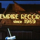 Musical Adaptation of EMPIRE RECORDS Is In the Works!