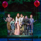 FINDING NEVERLAND, THE SOUND OF MUSIC, and More Make Up 2018-2019 Broadway In Casper Season