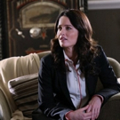Robin Tunney Set to Star In ABC's Marcia Clark Drama THE FIX