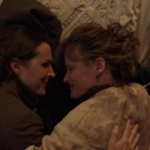 Molly Shannon is Emily Dickinson in WILD NIGHTS WITH EMILY, Coming This Spring