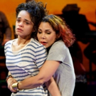 Review Roundup: MISS YOU LIKE HELL at the Public Theater Photo