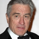 Robert DeNiro & Al Pacino Lunch for Auction on Charitybuzz Benefiting Tribeca Film In Photo