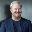 Comedian Jim Gaffigan To Bring His 'The Fixer Upper Tour' To North Charleston Coliseum