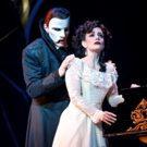BWW Previews: LOVE NEVER DIES at BROWARD CENTER FOR THE PERFORMING ARTS
