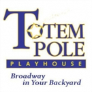 Totem Pole Playhouse Hands Out Annual Awards And Scholarships To Top High School Musi Photo