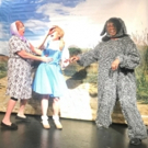 BWW Review: THE WIZARD OF OZ at The Producer's Club