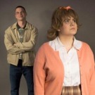 Buck Creek Players Brings Award-Winning New Musical To The Stage With DOGFIGHT Photo