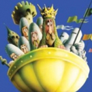 Full Cast Announced For Monty Python's SPAMALOT At Hayes Theatre Co.