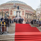 BWW TV: Catch All The Red Carpet Action at the 2019 Olivier Awards!