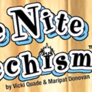 YEARS OF LATE NIGHT CATECHISM Announced For State Theatre Show Photo