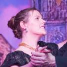 BWW Review: CVRep's ROMANCE ROMANCE is a Sweet, Feel-Good Winner