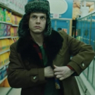 VIDEO: Check Out the Official Trailer for AMERICAN ANIMALS Starring Evan Peters Video