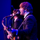 THE FAB FOUR: THE ULTIMATE TRIBUTE TO THE BEATLES To Headline Four SoCal Shows This W Photo