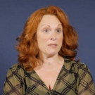 VIDEO: Andrea Burns, Carolee Carmello, and the Cast of PAMELA's FIRST MUSICAL Reveal  Video