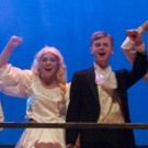 BWW Review: LES MISERABLES  at Leon Performing Arts Photo