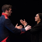 PASSION at Signature Theatre - A Musical About Obsession and Romance Photo