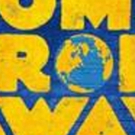 COME FROM AWAY Is Coming To The SHN Golden Gate Theatre; Tickets Available Friday Photo