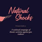 Kathy Najimy Stars In NATURAL SHOCKS, A Benefit Reading For Ms. Foundation For Women Photo