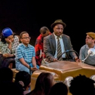 Chicago Children's Theatre Extends THE WATSONS GO TO BIRMINGHAM Photo