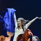 BWW Review: EVER AFTER Makes a Shaky Venture to Broadway via Atlanta's Alliance Theat Photo
