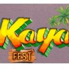 Reggaeton duo Zion y Lennox round out Kaya Fest Line-up