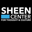 Dom Flemons & Victory Boyd, Grace McLean, & More Coming to The Sheen Center This Week Photo