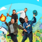 truTV Announces Expanded Commitment to IMPRACTICAL JOKERS Television Series Plus Production of a Full-Length Movie