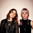 LARKIN POE Announce a Run of U.S. Dates, New Album Out 11/9