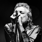 Robert Plant and The Sensational Space Shifters Announce North American Tour Photo