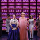 Forever Beautiful: WAR PAINT Will Take Its Final Broadway Bows Today Photo